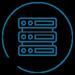 Monitoraggio e Gestione del server online